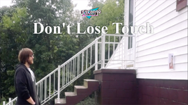 dontlosetouch thumbnail.png