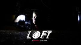 Loft Thumbnail Test.jpg