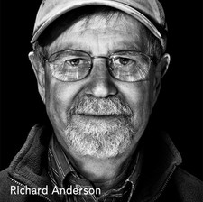 Richard Anderson 1000.jpg