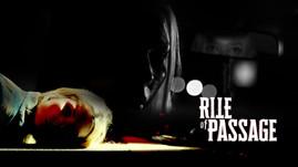 Rite of Passage Thumbnail Test 2.jpg