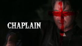 Chaplain Thumbnail.jpg