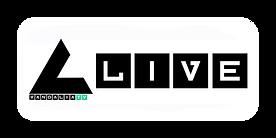 VTV Live.png