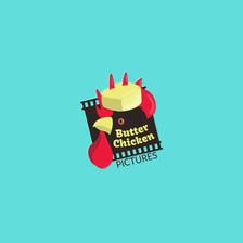 Butter Chicken Channel Emblem.jpg