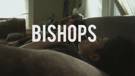 Bishops - Guts