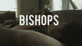 Bishops - Guts.jpg