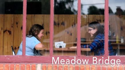Meadow Bridge Thumbnail.jpg