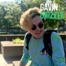 Gavin Grizzle.jpg