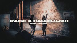 Render the hearts music video.jpg