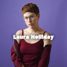 Laura Holliday Channel.jpg