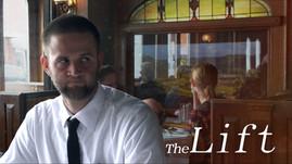 The Lift Example Thumbnail.jpg