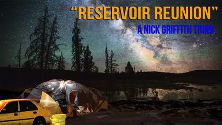Reservoir Reunion