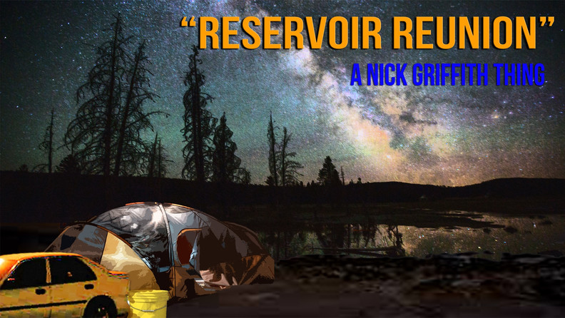 Reservoir Reunion.jpg