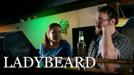 LadyBeard.jpg