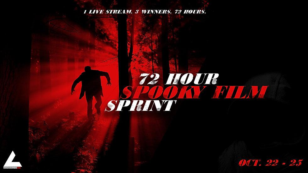 72 Hour spooky banner.jpg