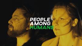 People Among Humans 1.png