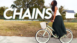 Chains Backdrop-Recovered.jpg