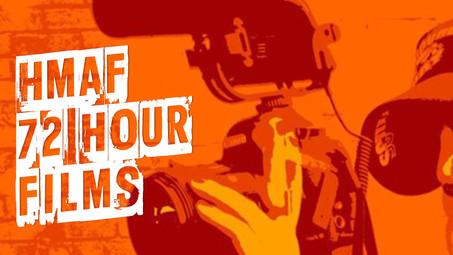HMAF 72 Hour Films (2018)