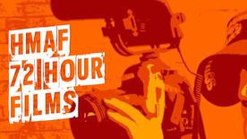 HMAF Films series.jpg