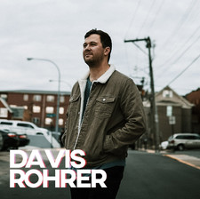 Davis Rohrer.jpg