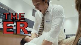 The ER thumbnail.jpg
