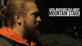 Local Musicians Talk About Mountain Stag