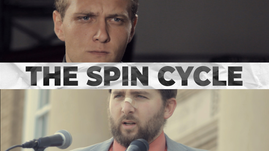 The Spin Cycle Optional Thumbnail 2.png