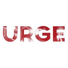 URGE 2019 Base Design Minus 257.jpg