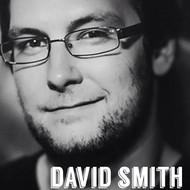 David Smith.jpg