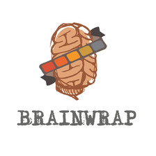 brainwraplogo_reference.jpg