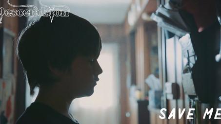 Descendsion - Save Me