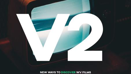 VandaliaTV V2: New Ways to Discover Film
