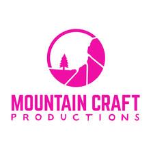 Mountain Craft Channel emblem.jpg