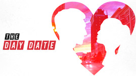 The Day Date Thumbnail.jpg