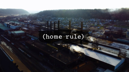 Home Rule: Economic Development