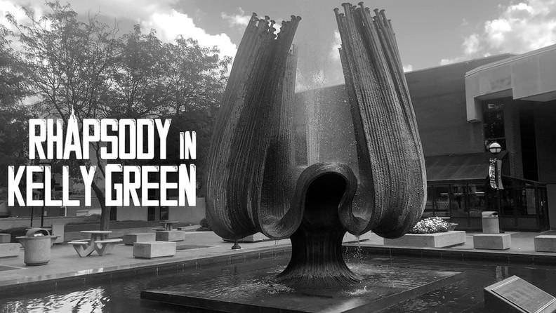 Rhapsody in Kelly Green.jpg