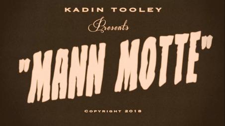 """Mann Motte"""