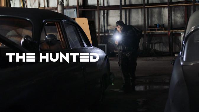 The Hunted Potential Thumbnail 1.jpg