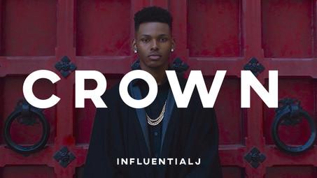 InfluentialJ - Crown