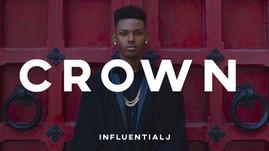 Crown Thumbnail.jpg