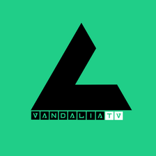 VandaliaTV Logo & Social icon (1).png