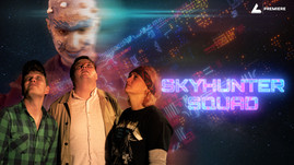 SKyHunter Squad Thumbnail VTV.jpg