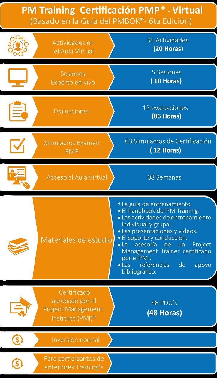 PLANES DE CURSOS_Virtuales PMP2019-min.p