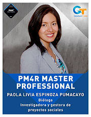 pmr4master_PLEP.jpg