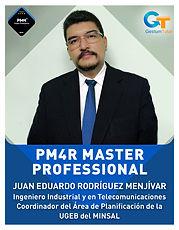 pmr4master_JERM.jpg