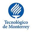 tec-de-monterrey-becas-para-mexicanos.jp