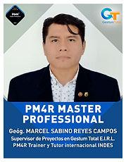 pmr4master_MSRC.jpg