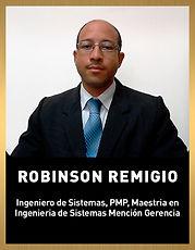 pmr4master_RR_gold.jpg