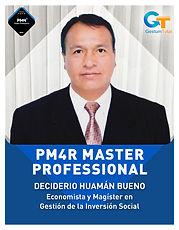 pmr4master_DHB.jpg