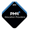 cBord_Edu Provider (Gestum Total).png