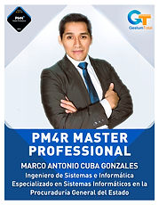 pmr4master_MACG.jpg